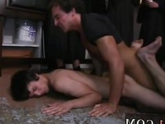 Gay nude party movieture and college guys