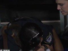 Cop fucks prostitute Cheater caught doing