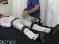 Emo s having gay sex  first time Sexy
