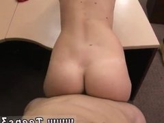 Jungle twink porn and gay porn hairless