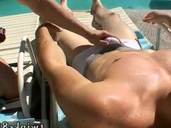 Pics of an old mans gay big dick movies
