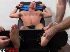 Nude virgin gay sex in boy xxx Chance