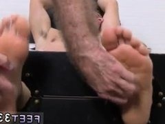 Teen male toes gay xxx This is one of my