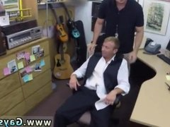 Straight guys suck own cock gay first time