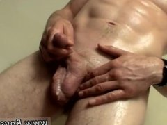 Gay piss in young boys mouth tubes and old