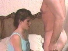 Jennifer Noxt, Dan T. Mann