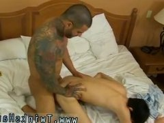 Dad fucking boy movies gay Brazilian