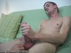 Free hung straight male cum solo gay I had