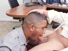 Free  adult old man gay sex clip