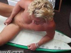 Straight shower nude movies gallery gay