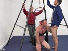 Gay big time rush gay sex Teamwork makes