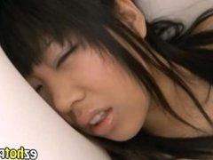 Shining Star Lio Tanaka