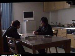 AzHotPorn - Raw Nakadashi to My Big Breasted Teen