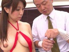 Amateur Man Titty Sex And Bukkake