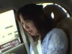 AzHotPorn - Katekyo Busty  Private Teacher