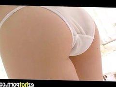 Japanese Club Erotic Asian Dancers