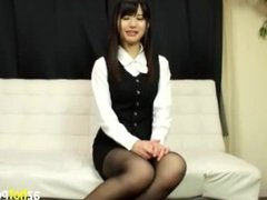 AzHotPorn - Office Ladies Femdom Face Sitting Part 1