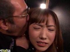 AzHotPorn - Japanese Transexual Full Movies