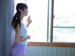 AV Star Tina Yuzuki Hardcore Paradise 2