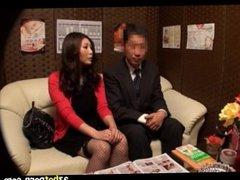 AzHotPorn - Japanese Porn Slut Palais Royal