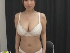 AzHotPorn - Beautiful Lady Lewd Wet Japanese Cunt