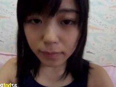 AzHotPorn - Lesbian Partner of Asian Lewd Wife