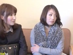 AzHotPorn - Do What U Want To Lewd Asian Girls