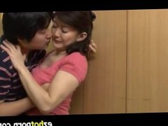 Company Housing Wife Sex Swapping