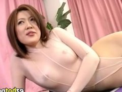 Only Fucking Beauty Big Tits Part 2