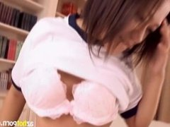 AzHotPorn - Hip-Loving Shota Erotic Mischief Ass