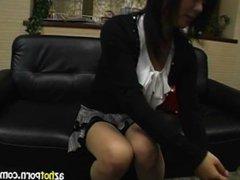 AzHotPorn - Cosplay Acky Hardcore Asian Porn