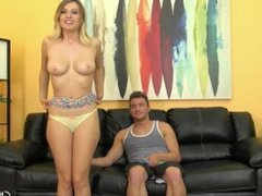 Shonna LIVE on 720CAMS.COM - Natalia starr gets a cock to play with in a live show
