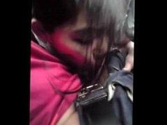 Filipina teen blowjob in car besid. Dedra from DATES25.COM