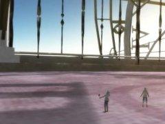 MMD Giantess Dam&Dee (Acesces Video)