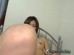 Japanese Teensex Prova 04