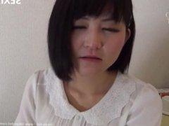 sexix.net - 23521-tokyo hot k0973 kanae mita jav uncensored-050_3xplanet_Tokyo Hot k0973.wmv