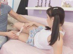 sexix.net - 28115-teenpornstorage sexual desires alina 720p wmv