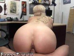 Latina strip german amateur handjob compilation Stripper wants an upgrade!
