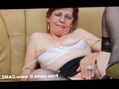 readhead webcam freecams Tender Rose's erotic show  more @ CAMZi.net/sanda