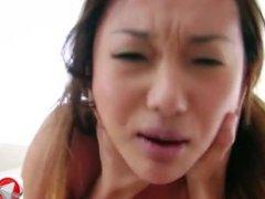 Alina Li Holly Michaels Asian Casting Porn HD 1080p