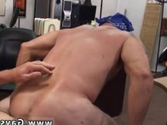 Men sucking old fat men movies first time Snitches get Anal Banged!