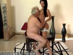 Sienna west pov blowjob first time No wonder that the stuff he fishes out