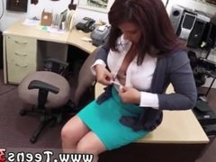 Blowjob break first time Before lengthy she was on her knees deep