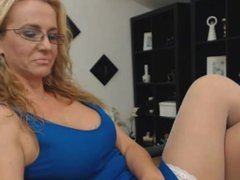 julyblondy blueeyes gentle  audio sensual @ CamGirls.TO
