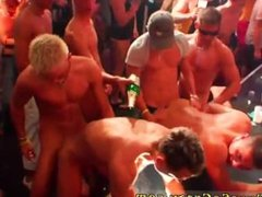 Sex boys latino first time The Dirty Disco party is reaching boiling
