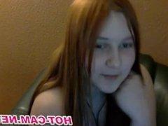 joi  sucking cock sexcam