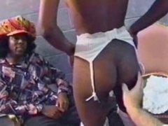 Ebony India: Free Pornstar Porn Video f3-more at FREENudeGirlsCAM.com