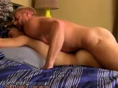 Man anal stimulation masturbate video sex gay porn first time The