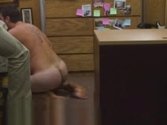 School blowjobs gay first time Straight fellow goes gay for cash he needs