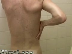 Free emo boy full length videos gay Once the shower is over, he dries